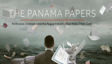 the_panama_papers_panamapapers