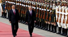 China_Russia_Coop