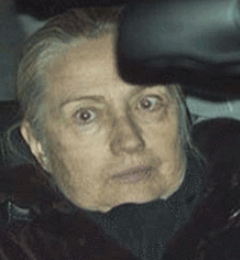 hillary-clinton-car2