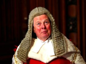 lord-justice-john-thomas-brexit-article-50-1024x768