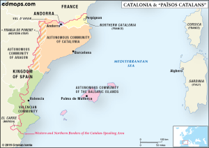 Catalonia_and_Catalan_countries